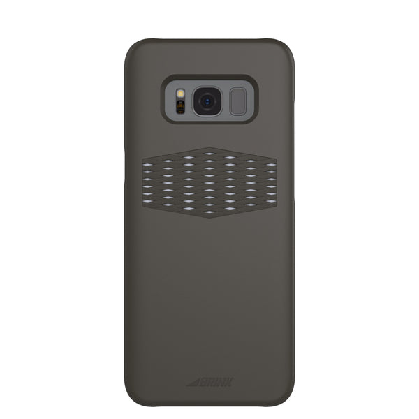 alara case for Galaxy S8 - brinkcase