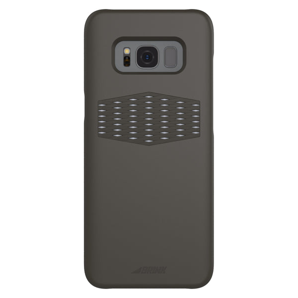 alara case for Galaxy S8+ - brinkcase