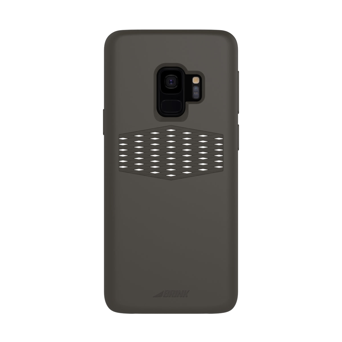 alara case for Galaxy S9 - brinkcase