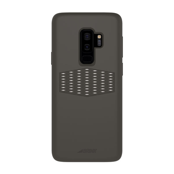 alara case for Galaxy S9+ - brinkcase