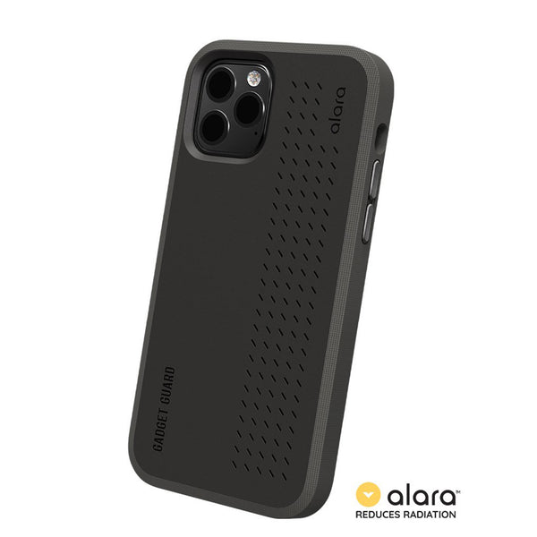 Apple iPhone 11 Pro alara Case by Gadget Guard