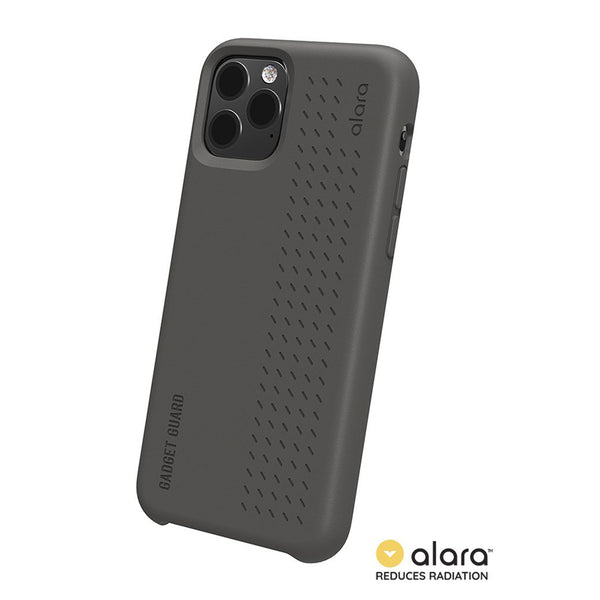 Apple iPhone 11 Pro Max alara Case by Gadget Guard