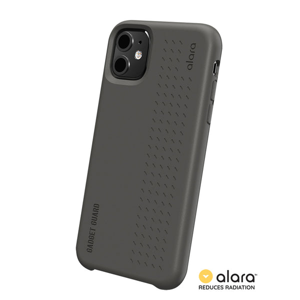 Apple iPhone 11 alara Case by Gadget Guard