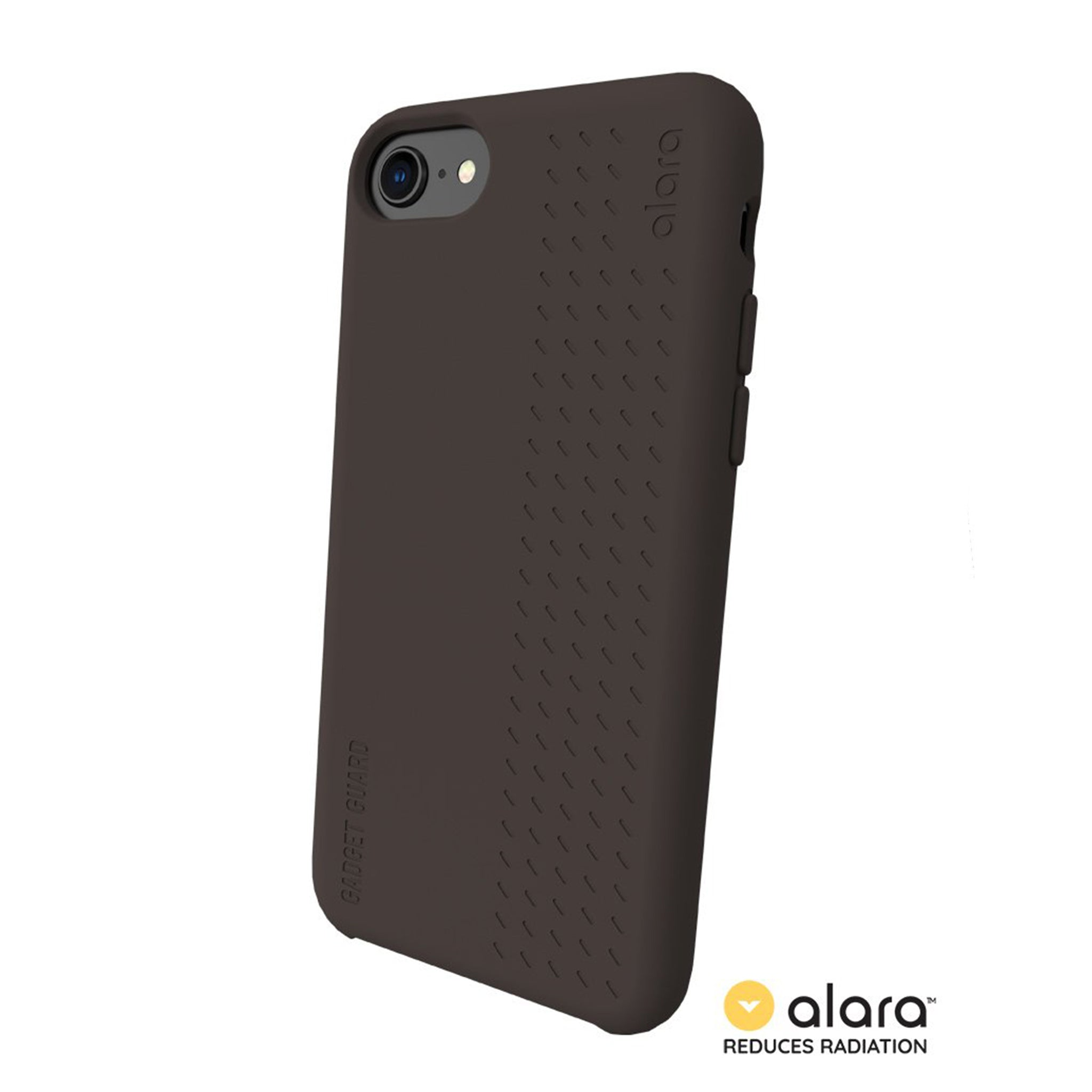 Apple iPhone SE (2020) alara Slim Case by Gadget Guard