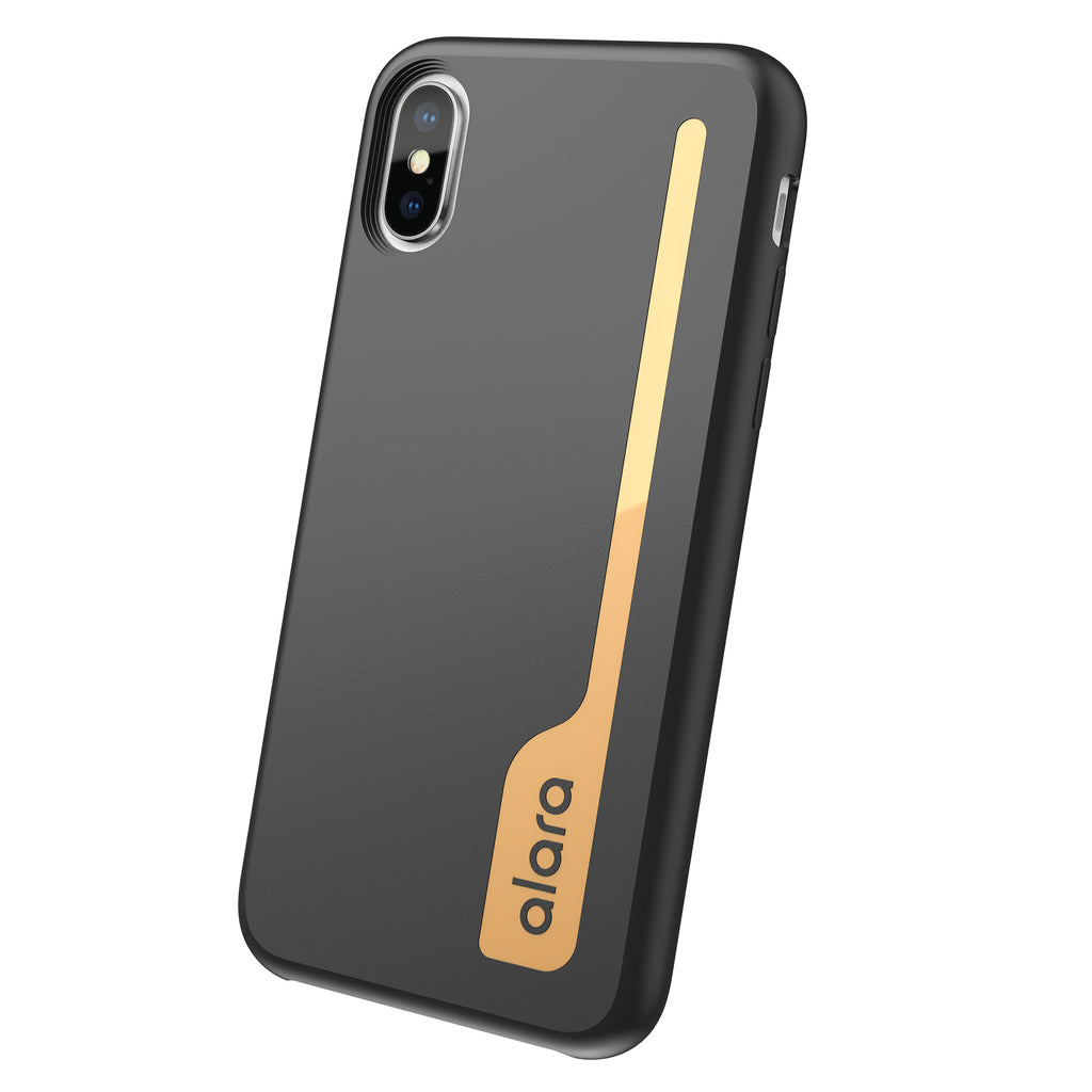 lowest price 4e4d3 2f95b alara Case for iPhone XS MAX – brinkcase