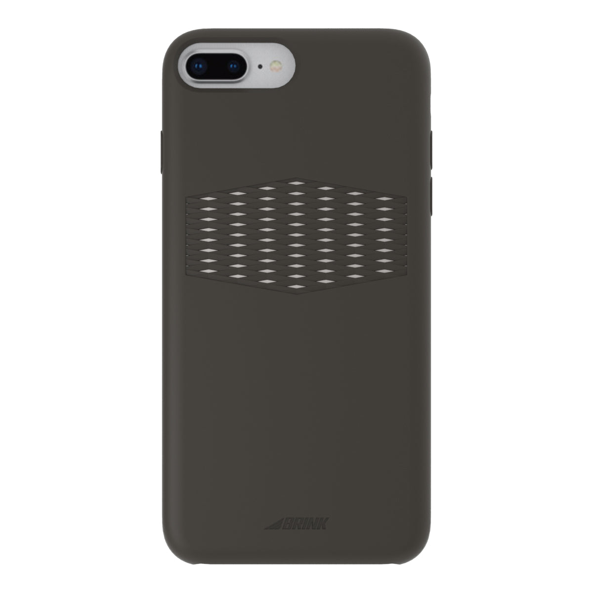 alara case for iPhone 8 Plus - brinkcase