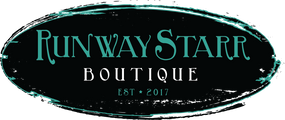 Runway Starr Boutique