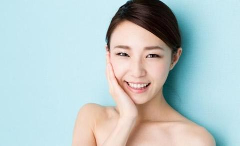 Korean Beauty- Experience Rising New Cosmetic Trend