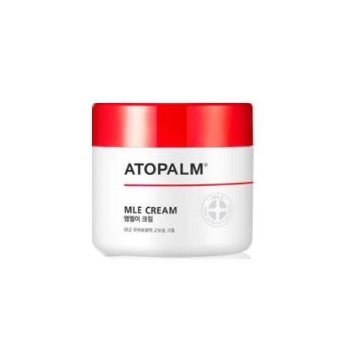 Atopalm Intensive Moisturizing Cream 65ml (2.2oz)