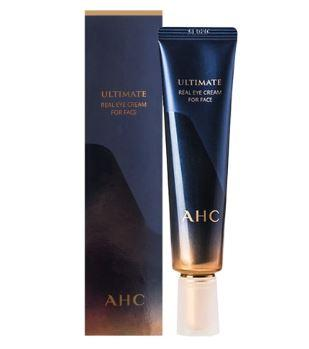AHC The Pure Real Eye Cream for Face 30ml