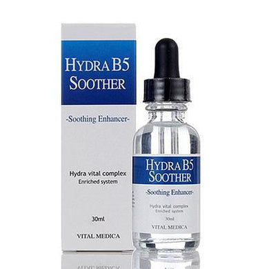 A.H.C. Hydra B5 Soother 30ml