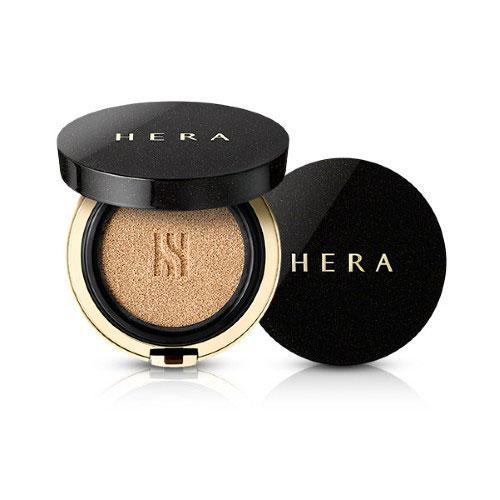 HERA  Black Cushion SPF34 PA++ 15g