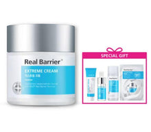 Real Barrier Extreme Cream (NEW)