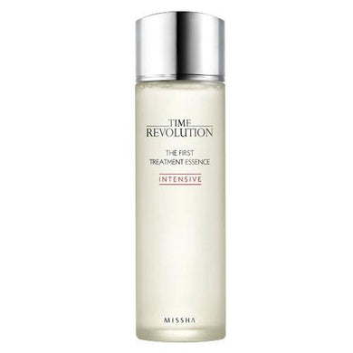 MISSHA Time Revolution The First Treatment Essence 150ml