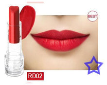Holika Holika Heartful Melting Cream Lipstick - Lulucos