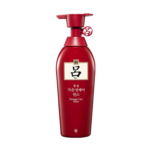 Ryo Damage Care Conditioner 500ml