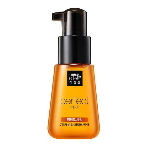 Miseenscene Damage Care Perfect Serum (Hair oil) 70ml