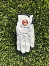 Circle Texas Cabretta Leather Glove