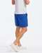 "Unlined Resort Shorts 8"", Voyage Blue"