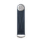 Orbitkey Key Organizer 2.0 Active, Midnight Blue