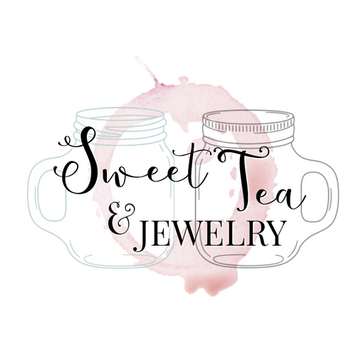 Sweet Tea & Jewelry