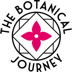 The Botanical Journey, Book of the Month, June