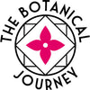 The Botanical Journey