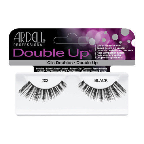 Ardell Double Up Lashes 202 - 61411