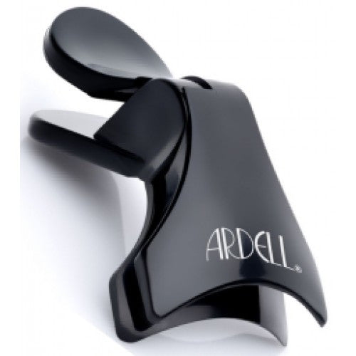 Ardell Lash Applicator - 68045