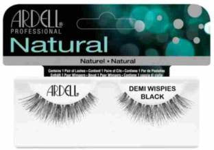 Ardell Natural Demi Wispies Black - 65012