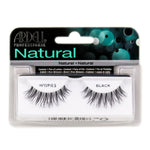 Ardell Natural Wispies Black - 65010