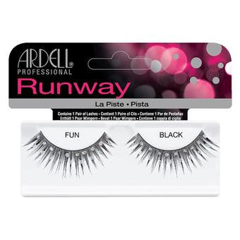 Ardell Runway Lashes Fun - 65035