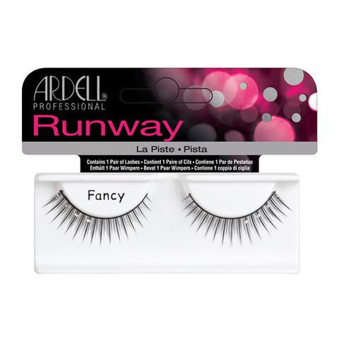 Ardell Runway Pista Fancy - 65041