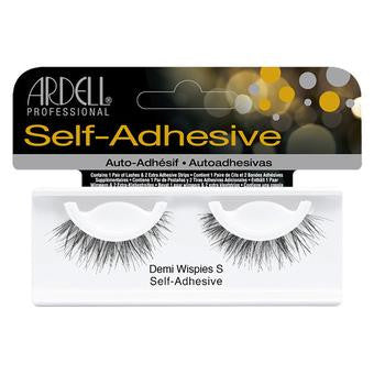 Ardell Self Adhesive Demi Wispies - 61415