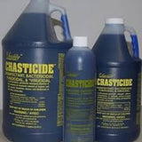 Chasticide Disinfectant Bactericidal Fungicidal & Virucidal
