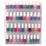 DL Pro Nail Polish Wall Rack, DL-C346