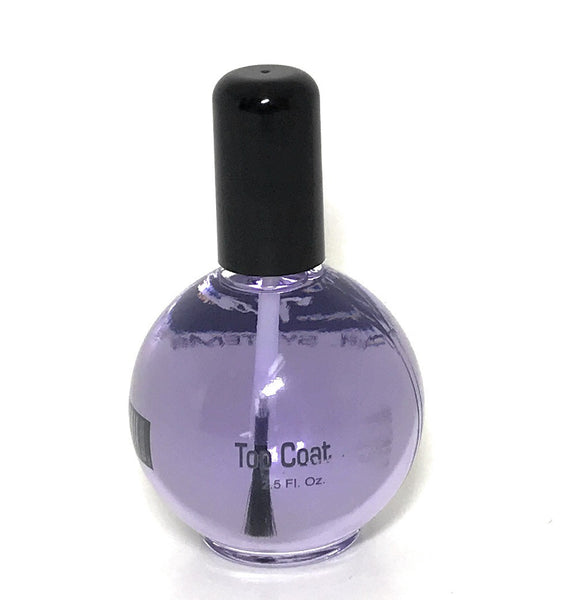 ProNail Top Coat 2.5oz