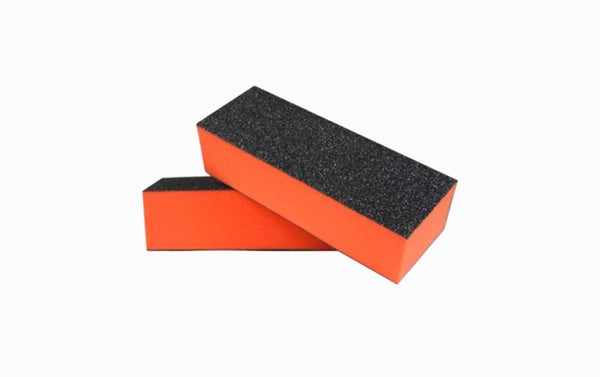 MIA SECRET SANDING BLOCK BUFFER