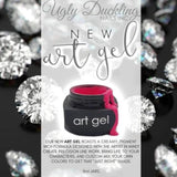 UGLY DUCKLING NEW ART GEL 5ML