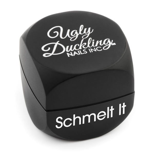 UGLY DUCKLING SCHMELT IT BLACK/WHITE/CLEAR