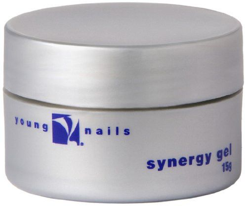 Young Nails Gels Synergy