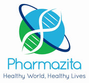 Pharmazita - Online Health & Beauty Store