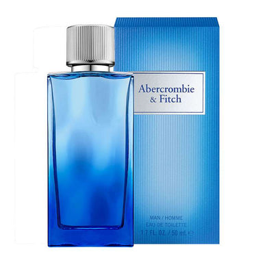 Abercrombie & Fitch First Instinct Together For Him Eau de Toilette