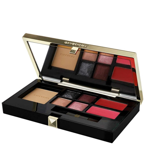 Givenchy Le Make Up Must-Haves Palette 105g