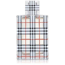 Burberry Brit Woman Eau de Toilette