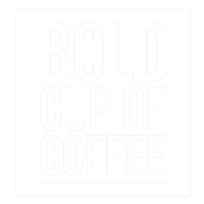 Bold Cup Shop