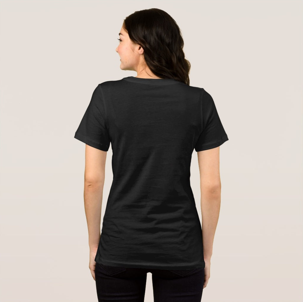 Spinner Addict - T-Shirt for Women