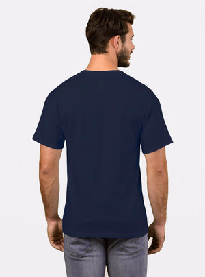 Shape of You - T-Shirt for Men