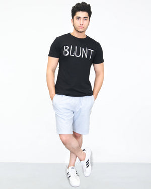 Blunt - T-Shirt for Men