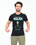 Incredible Halka - T-Shirt for Men
